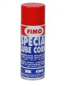 Grasa spray FI.MO para cadenas ( 400 ml )