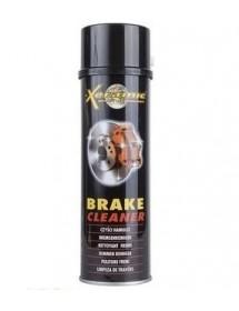 Limpiafrenos Spray PM Xeramic 500 ml