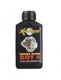 Xeramic Líquido Frenos DOT4 250 ml