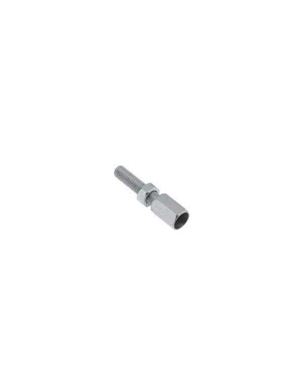 Regulador Cable M6
