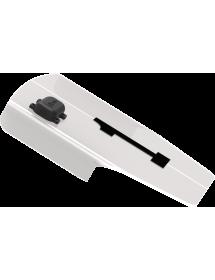 Receptor infrarojos Alfano ( 40 CM )