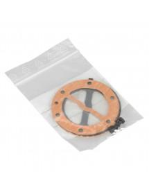 Kit Reparación Para Bomba Gasolina Mikuni DF52
