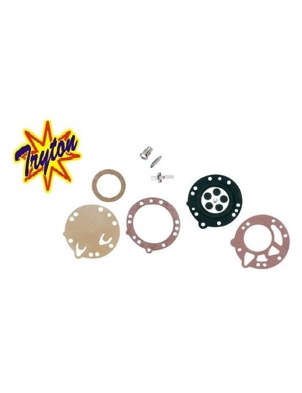 kit reparación carburador TRYTON HB27