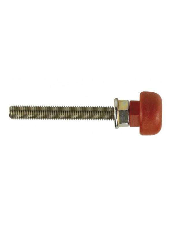 Tornillo tensor motor M10