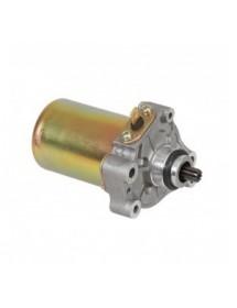 Motor Arranque ECO RR