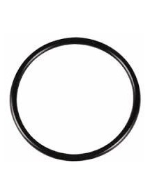 O-ring trompeta filtro ACTIVE D. 36.69x3.53