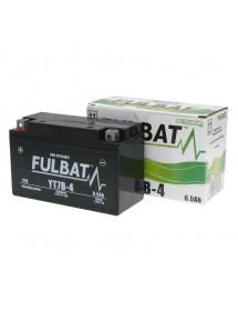 BATERIA FULBAT GEL ROTAX/KF