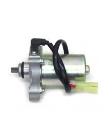 Motor Arranque IAME