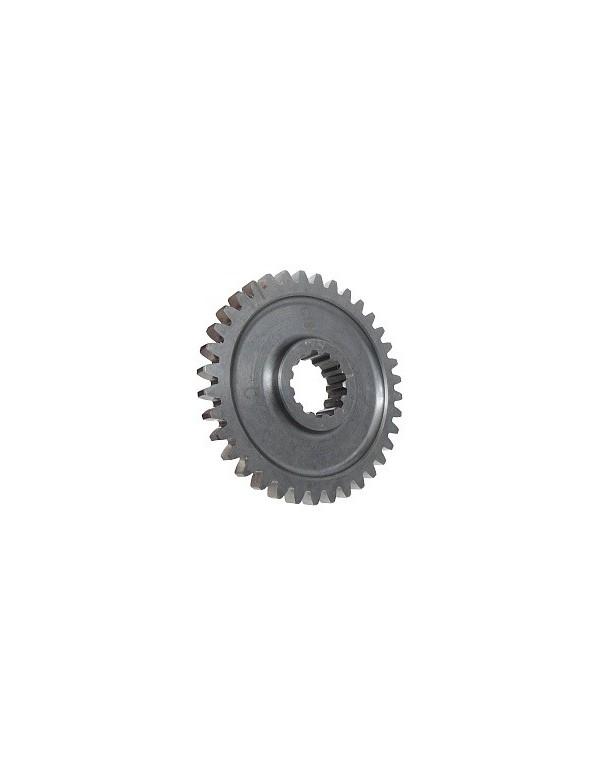 Engranaje Arbol Equilibrado X30
