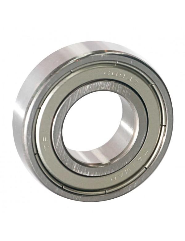 Rodamiento 6004zz 20 mm
