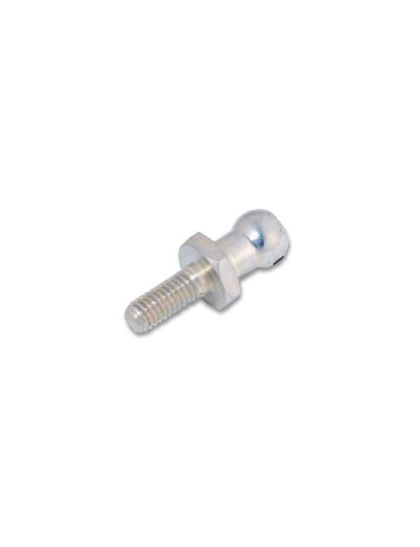 Pin KG soporte Panel Frontal