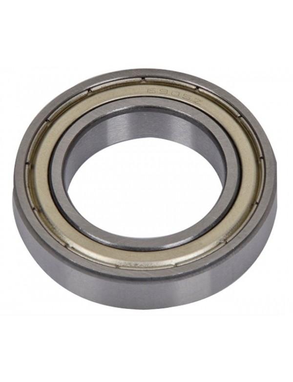 Rodamiento 61905 zz 25 mm