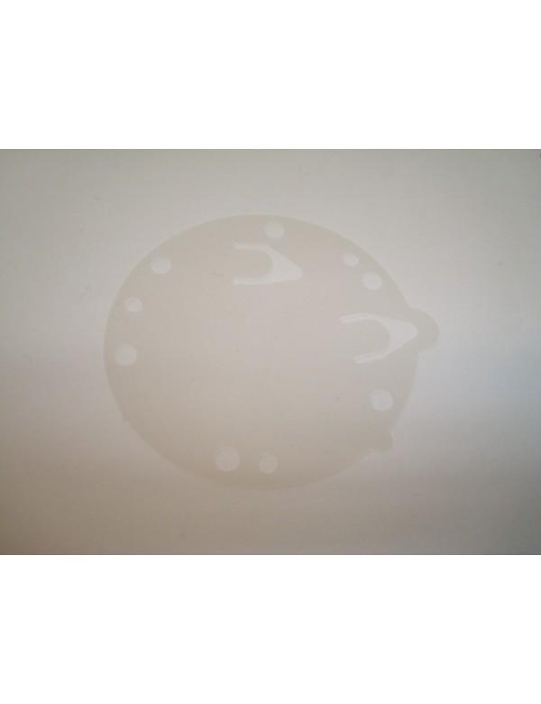 Membrana 0.10 Mylar Especial TRYTON HB27 FIG. 50