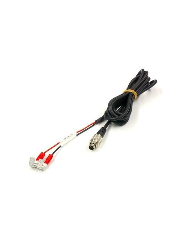 Cable de alimentacion para Mychron 4/5