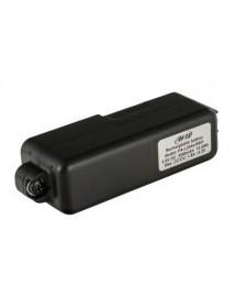 Bateria litio Mychron 5