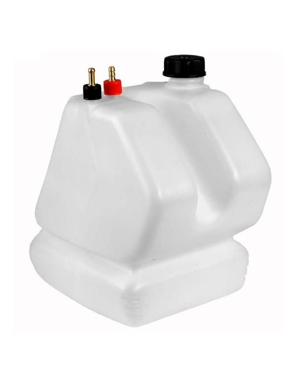 Depósito de combustible KG 8.5L