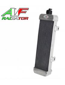 Radiador AF Small