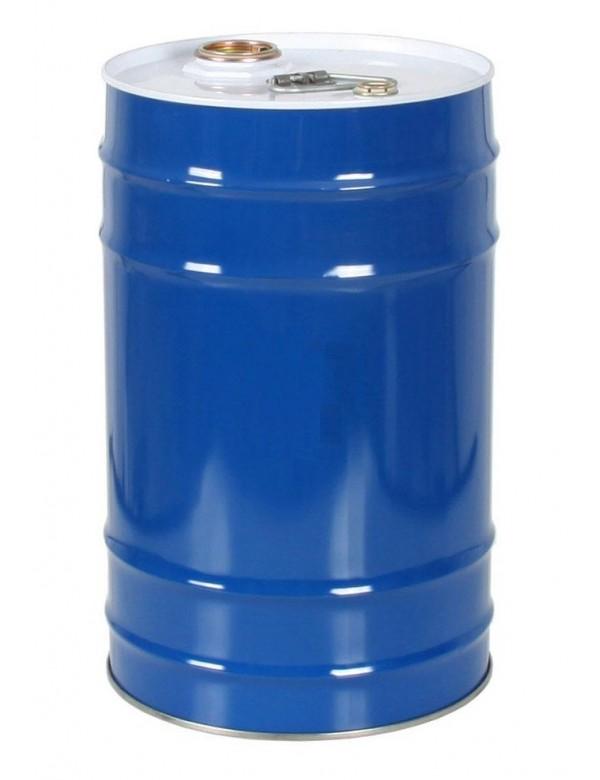 Bidón metal gasolina 30 L