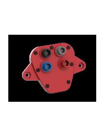Módulo Gps-2 ( Gps/Bluetooth/USB )