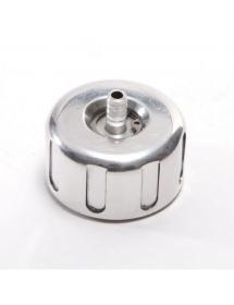 Tapón Radiador Aluminio