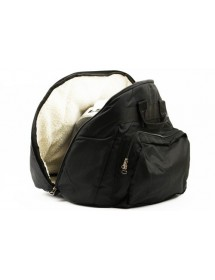 Bolsa transporte casco SPEED