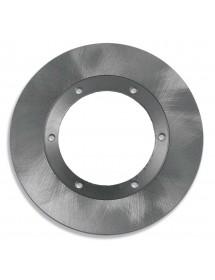 Disco Freno 200 mm x 6 mm