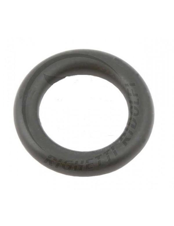 O-Ring 12.29 x 3.53  EDPM 70sh