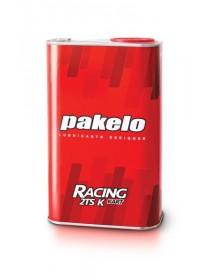 Pakelo Racing 2TS Kart ( 20000 rpm )