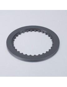 Disco separador Racing Aluminio 4 mm