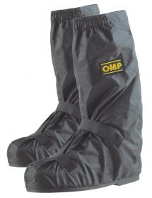 Cubre botas para lluvia OMP