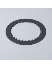 Disco fricción Aluminio intermedio