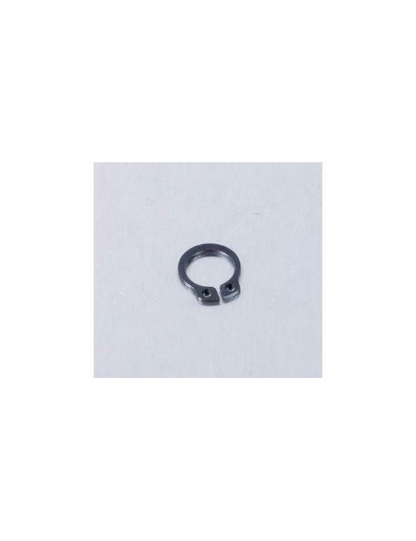 Seeger Diametro 10 mm
