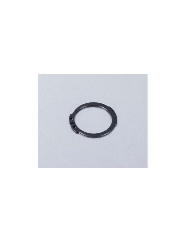 Seeger diámetro 35 mm