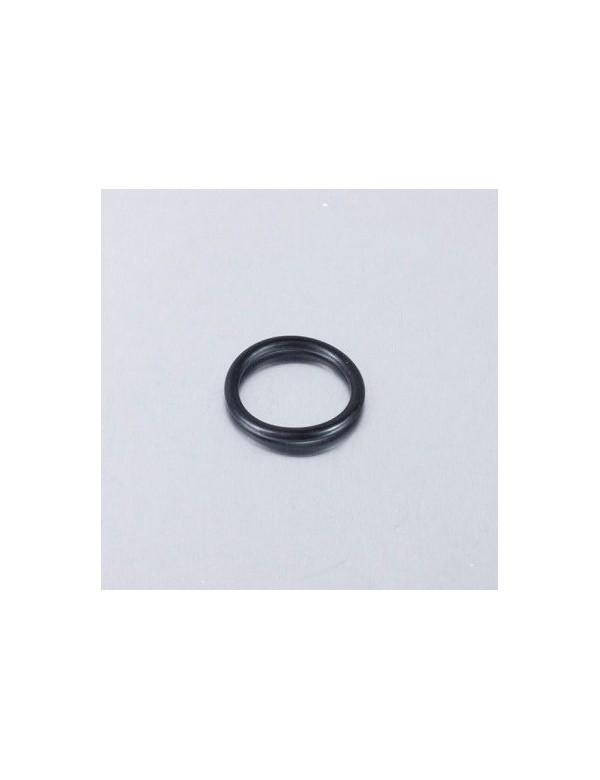 Tórica O-ring 30 x 4