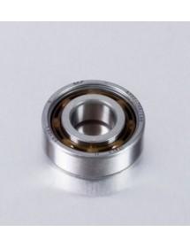 Rodamiento Bolas 6202 TN9 C4