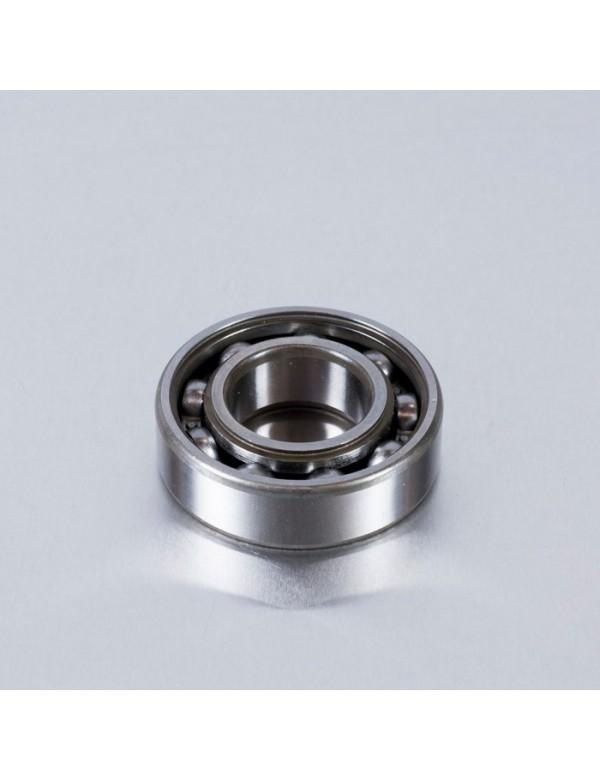 Rodamiento bolas 6205 RSH C3