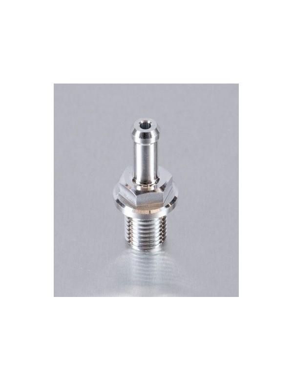 Respiradero aceite M12x1.5