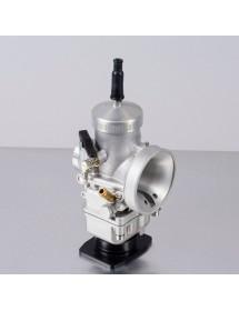 Carburador Dell'Orto VHSH 30 CS