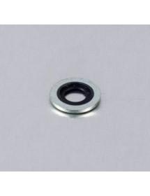 Arandela especial M8 tornillo culata