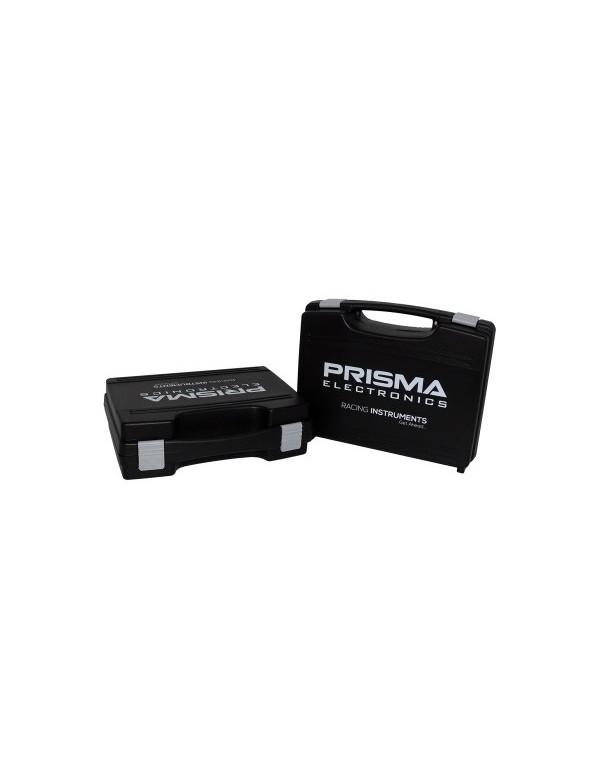 Caja Protección Hiprema