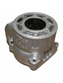 Cilindro TM KZ10C