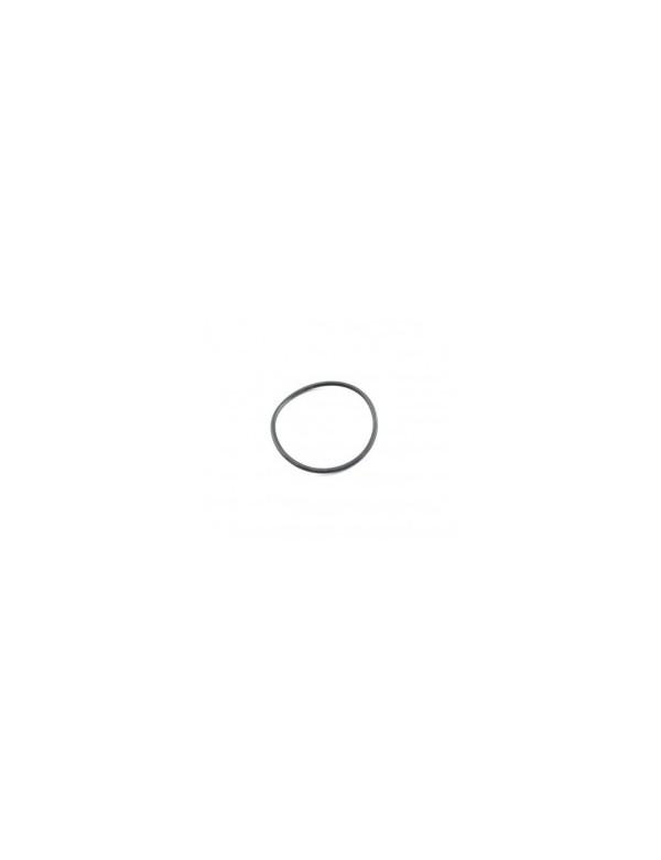O Ring Pequeño TM KZ10C