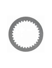 Disco acero 1.5 mm