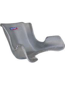 Asiento IMAF H7 silver