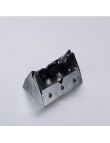 Inserto caja láminas Racing aluminio
