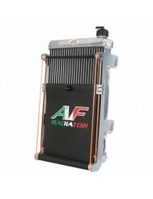 Radiador AF 1+ Cortinilla 435x260x60
