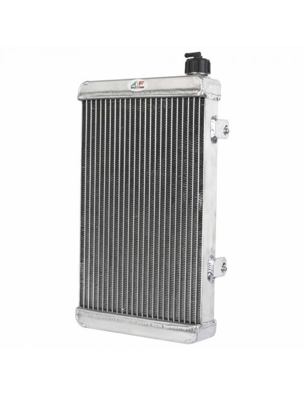 Radiador AF 1 435x260x60