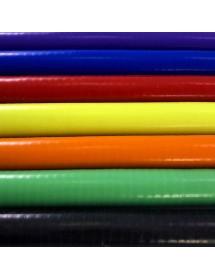 Tubo de Silicona de Alta calidad AF 90º
