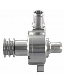 Bomba Agua aluminio AF