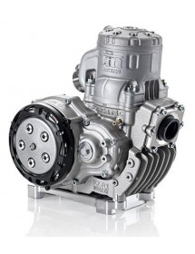 Motor TM KZ R1